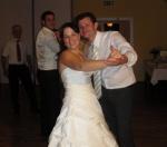 Hochzeit -  Sabrina und Markus 63483419455_9_big.jpg