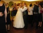 Hochzeit -  Michaela und Christoph 63484114522_16_big.jpg