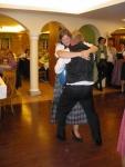 Hochzeit -  Michaela und Christoph 63484114522_31_big.jpg