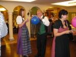 Hochzeit -  Michaela und Christoph 63484114522_3_big.jpg