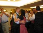 Hochzeit -  Michaela und Christoph 63484114522_55_big.jpg