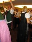 Hochzeit -  Michaela und Christoph 63484114522_62_big.jpg