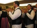 Hochzeit -  Michaela und Christoph 63484114522_63_big.jpg