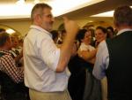 Hochzeit -  Michaela und Christoph 63484114522_67_big.jpg
