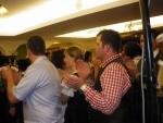 Hochzeit -  Michaela und Christoph 63484114522_68_big.jpg