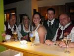 Hochzeit - Michaela und Christoph 63484114522_77_big.jpg
