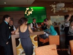 Hochzeit -  Katrin und Markus 63506379255_16_big.jpg