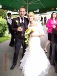 Hochzeit -  Katrin und Markus 63506379255_29_big.jpg