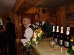 Hochzeit -  Katrin und Markus 63506379255_2_big.jpg