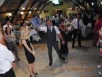 Hochzeit -  Katrin und Markus 63506379255_32_big.jpg
