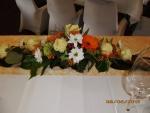 Hochzeit -  Katrin und Markus 63506379255_33_big.jpg