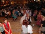 Hochzeit -  Katrin und Markus 63506379255_46_big.jpg