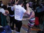 Hochzeit -  Katrin und Markus 63506379255_48_big.jpg