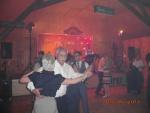 Hochzeit -  Katrin und Markus 63506379255_65_big.jpg