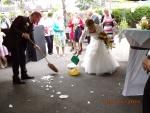 Hochzeit -  Katrin und Markus 63506379255_70_big.jpg