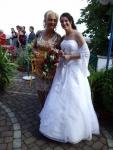 Hochzeit  -  Claudia und Markus 63509404297_16_big.jpg