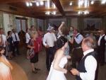 Hochzeit  -  Claudia und Markus 63509404297_28_big.jpg