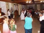 Hochzeit  -  Claudia und Markus 63509404297_32_big.jpg