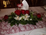 Hochzeit  -  Claudia und Markus 63509404297_33_big.jpg