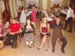 Hochzeit  -  Claudia und Markus 63509404297_46_big.jpg