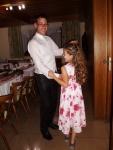 Hochzeit  -  Claudia und Markus 63509404297_56_big.jpg