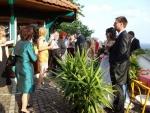 Hochzeit  -  Claudia und Markus 63509404297_62_big.jpg