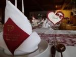 Hochzeit  -  Claudia und Markus 63509404297_6_big.jpg