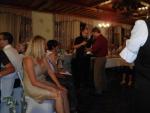 Hochzeit -  Silvia und Thomas 63510025177_28_big.jpg