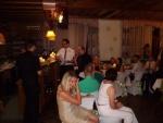 Hochzeit -  Silvia und Thomas 63510025177_31_big.jpg