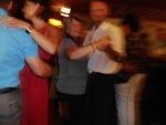 Hochzeit -  Silvia und Thomas 63510025177_40_big.jpg