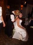 Hochzeit -  Silvia und Thomas 63510025177_54_big.jpg