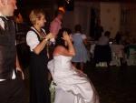 Hochzeit -  Silvia und Thomas 63510025177_56_big.jpg