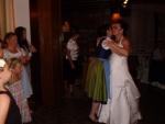 Hochzeit -  Silvia und Thomas 63510025177_63_big.jpg
