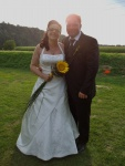 Hochzeit - Silvia und Thomas 63510025177_8_big.jpg