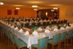 Hochzeit -  Maria und Herbert 63516597998_1_big.jpg
