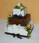 Hochzeit -  Maria und Herbert 63516599073_3_big.jpg