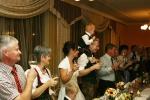 Hochzeit -  Maria und Herbert 63516599299_4_big.jpg