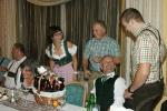Hochzeit -  Maria und Herbert 63516601104_6_big.jpg