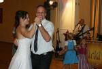 Hochzeit -  Maria und Herbert 63516601104_7_big.jpg