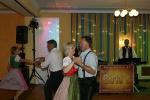 Hochzeit -  Maria und Herbert 63516601104_8_big.jpg