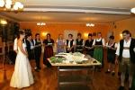 Hochzeit -  Maria und Herbert 63516601223_11_big.jpg