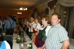 Hochzeit -  Maria und Herbert 63516601223_8_big.jpg