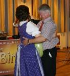 Hochzeit -  Maria und Herbert 63516601301_5_big.jpg