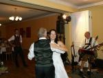 Hochzeit -  Maria und Herbert 63516601301_7_big.jpg