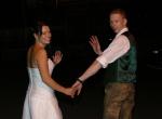 Hochzeit -  Maria und Herbert 63516601348_6_big.jpg