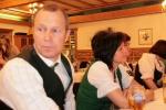 Strallegg -  Gemeindeball 63528158334_1_big.jpg