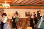 Strallegg -  Gemeindeball 63528158334_24_big.jpg