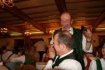 Strallegg -  Gemeindeball 63528158334_31_big.jpg
