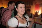 Strallegg -  Gemeindeball 63528158334_47_big.jpg