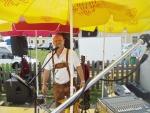 Fest-FF-Schlag 63540334615_4_big.jpg